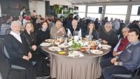 Uşaklılar Vakfı Kahvaltısı-2Şubat 2020